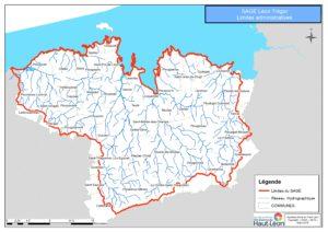 180328_limites administratives